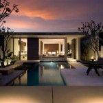 http://sweethousedecorating.com/beautifull-villa-in-ulluwatu-bali/bali-villas-uluwatu-4