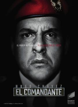 el comandante capitulo 25 de febrero