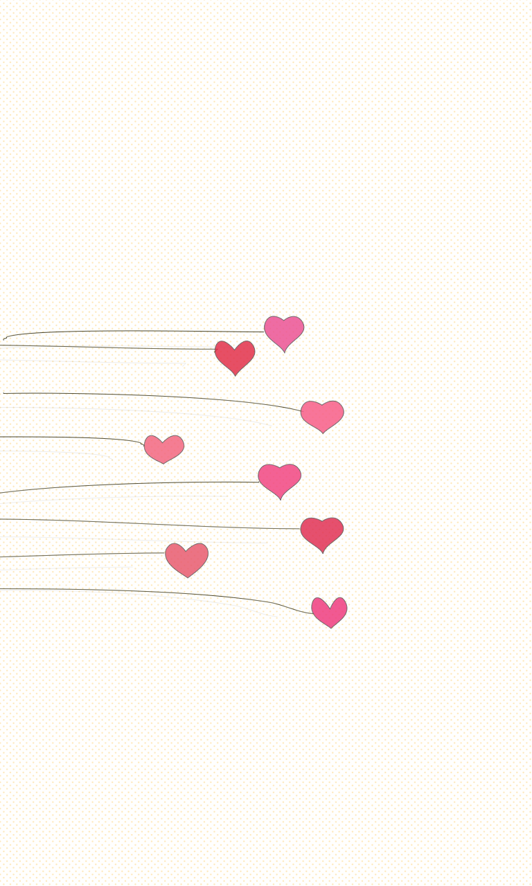 Hola!! adaptamos nuestros fondos del dia de San Valentin para que queden con la resolucióm de la BB Z10 Hi! we made our Valentine's wallpa...