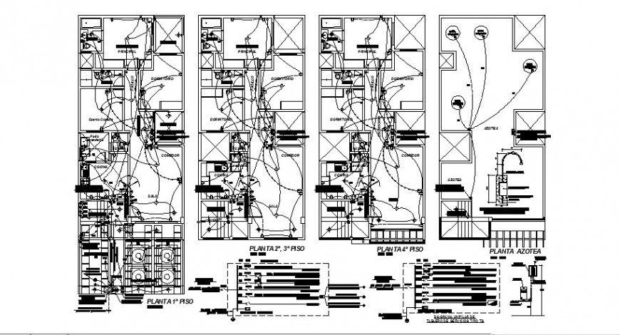 pin on cadbull Aerospace CAD Drawings