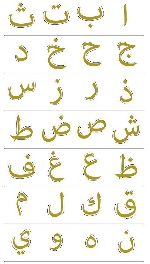 Eskorter i arabiska al