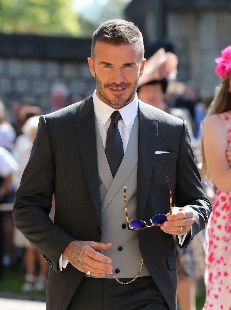 38+ David beckham royal wedding shoes inspirations