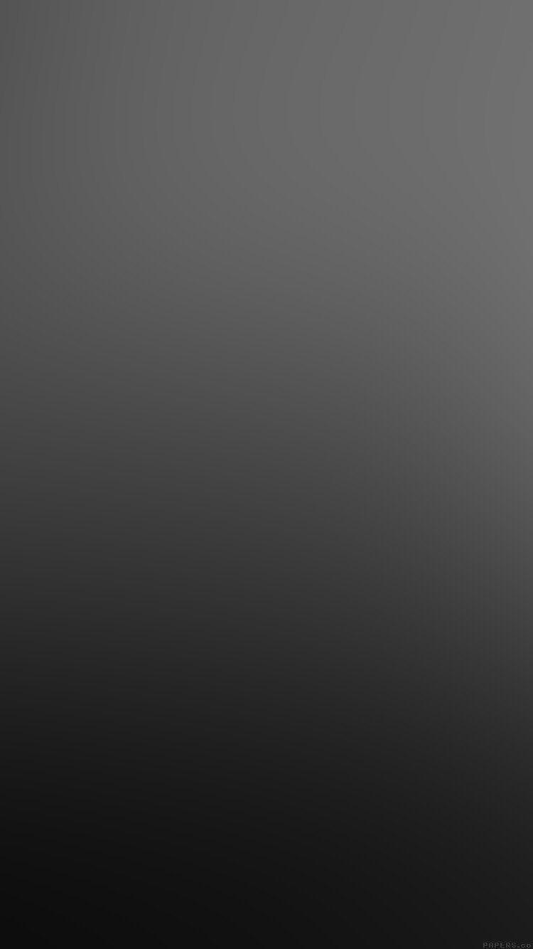 Sh15 Gray Dark Bw Black Gradation Blur Colors Wallpaper