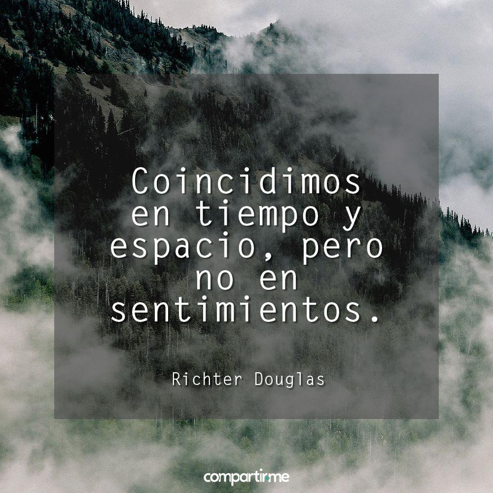 Imposible Con Imagenes De Desolacion Y Tristeza Sad Pinterest