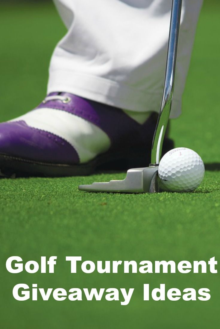 Our favorite on hole contests games for your next golf tournament our favorite on hole contests games for your next golf tournament golf tournament management golf for you pinterest golf management and gaming spiritdancerdesigns Images