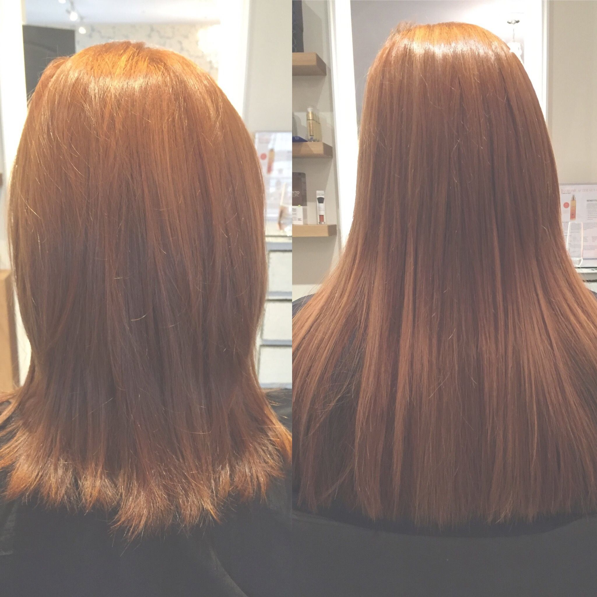 Hair Extensions Hair Inspiration From Janet St Paul Pinterest