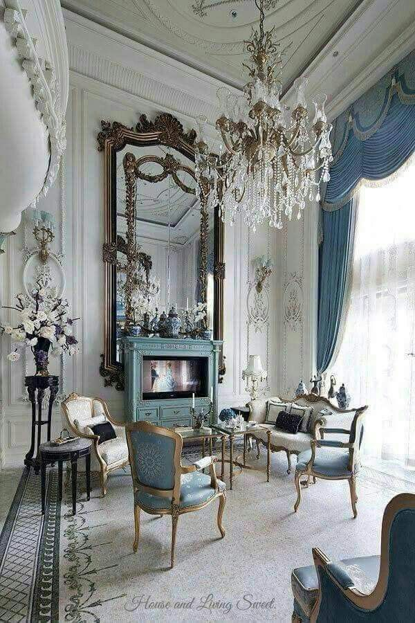 28a557082644001c967b9f0a2892ddc1 Jpg 600 900 French Living Rooms French Country Living Room French Country Decorating Living Room