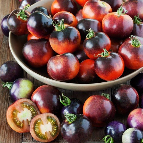 3 Bonnie Tomatoes You Ll Want To Grow Tomato Tree 640 x 480
