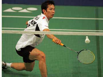 Over 200 Badminton Players To Compete In Vietnam Open Badminton Competing Players