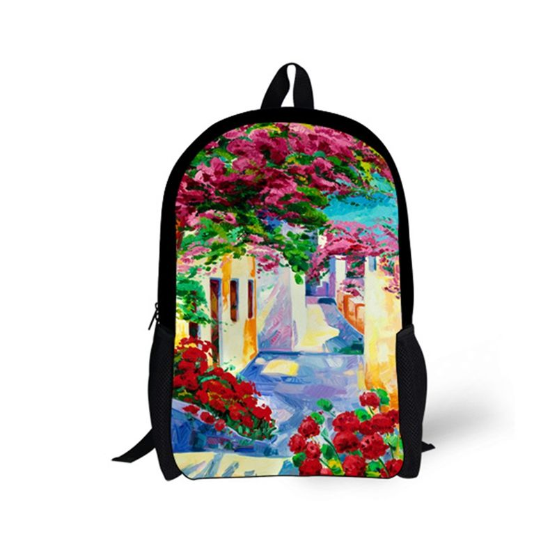 Order your customize backpack from our website now. Or you can provide us  your pattern to make your own stylish backpack. Great gift to kids of back  to ... ea38cecd9