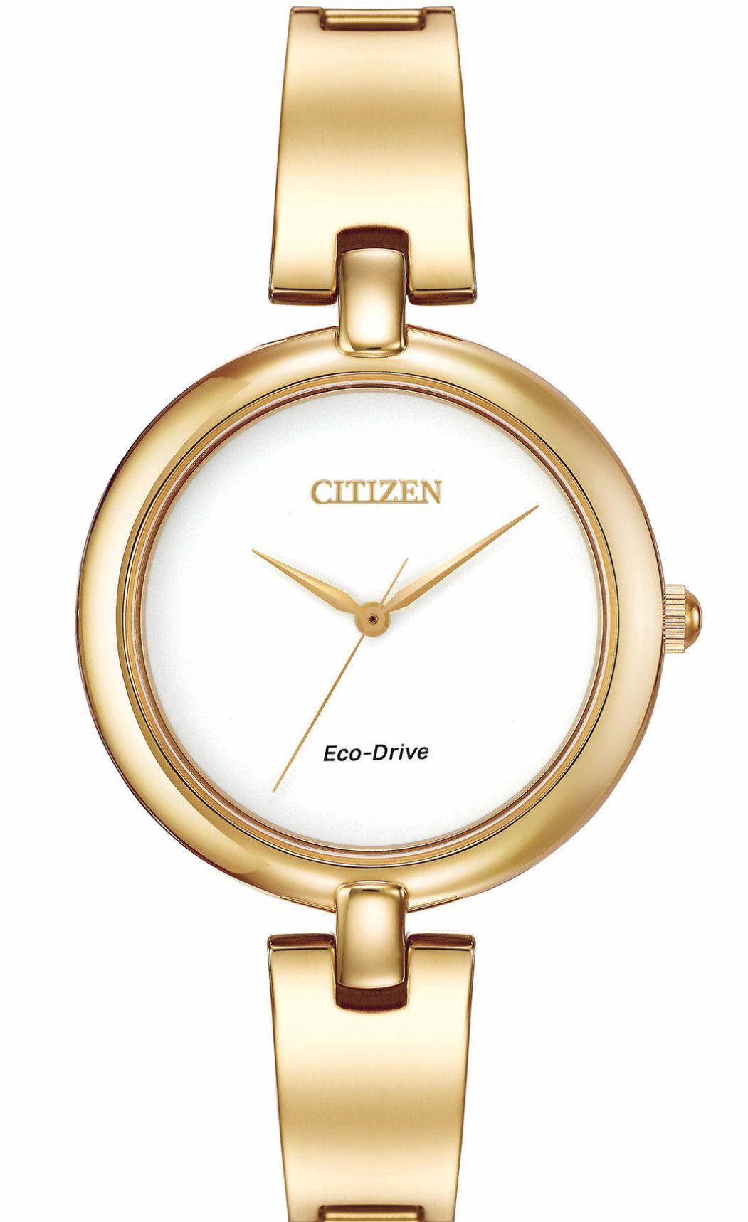 Citizen EM0222-82A