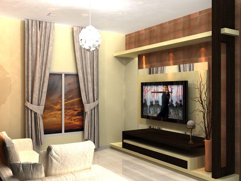Malaysia Home Interior Design|Office Interior Design|Contemporary ...
