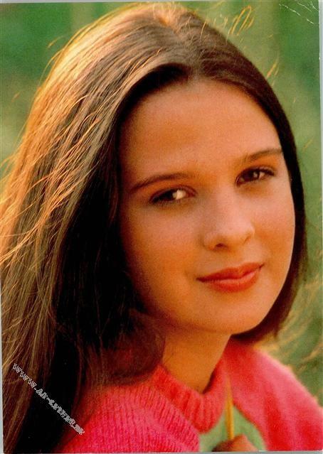 Andrea Jürgens (born: May 15, 1967 in Wanne-Eickel ...