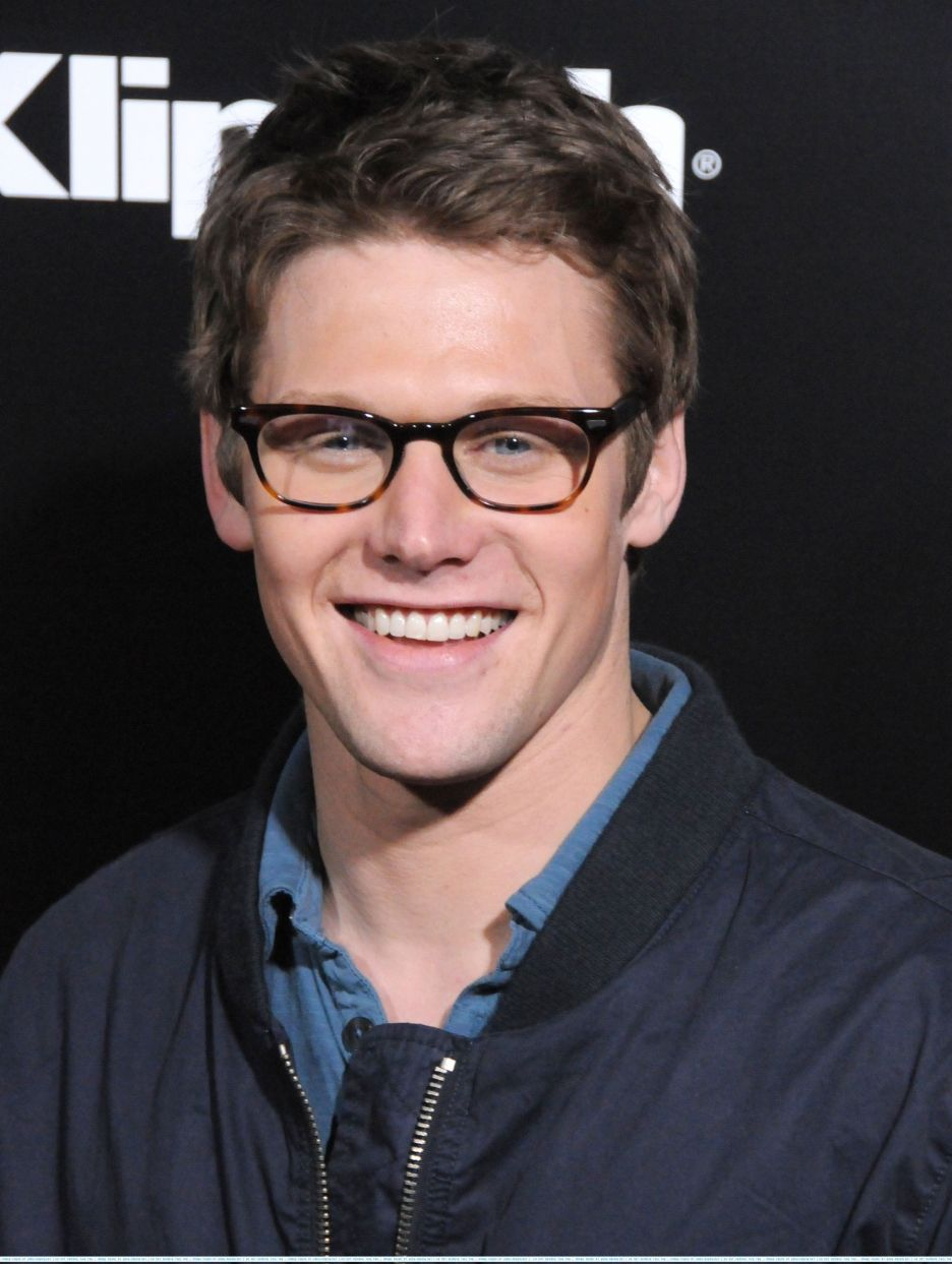 zach roerig and nat kelly