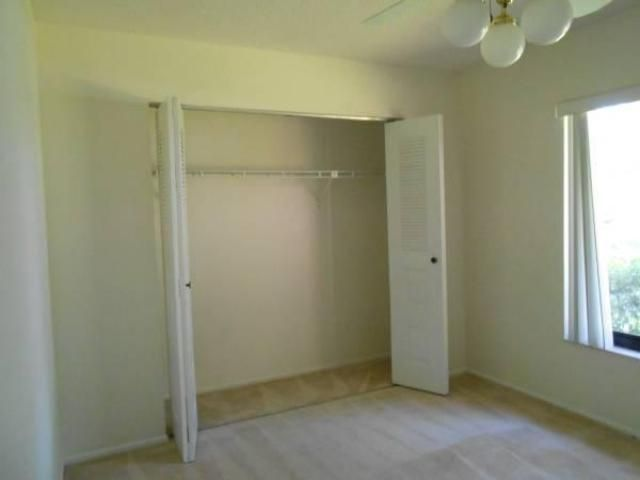 Low Income Apartments For Rent In Miami Gardens