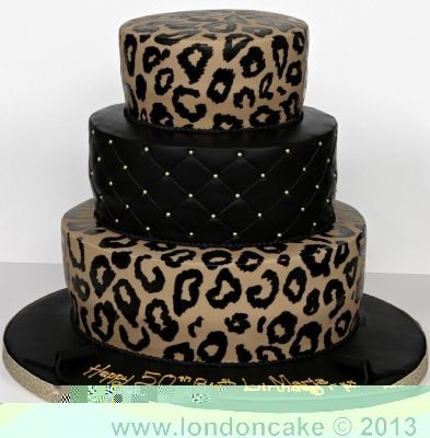 Prime Animal Print Cake Google Search With Images Leopard Print Funny Birthday Cards Online Elaedamsfinfo