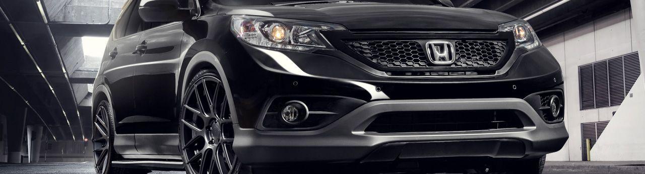 Honda Cr V Accessories Amp Parts Carid Com Cr V Pinterest