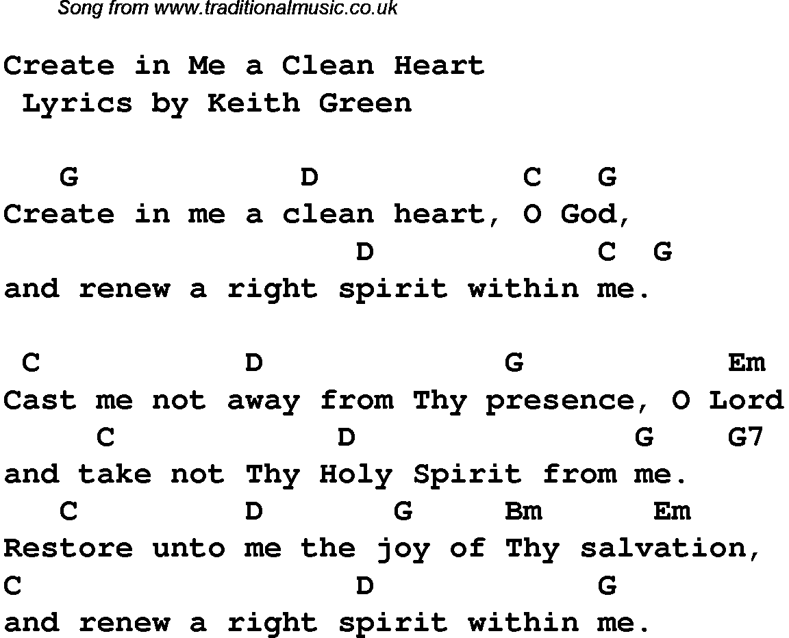 Psalm 51 Music Pinterest Music Songs And Guitar