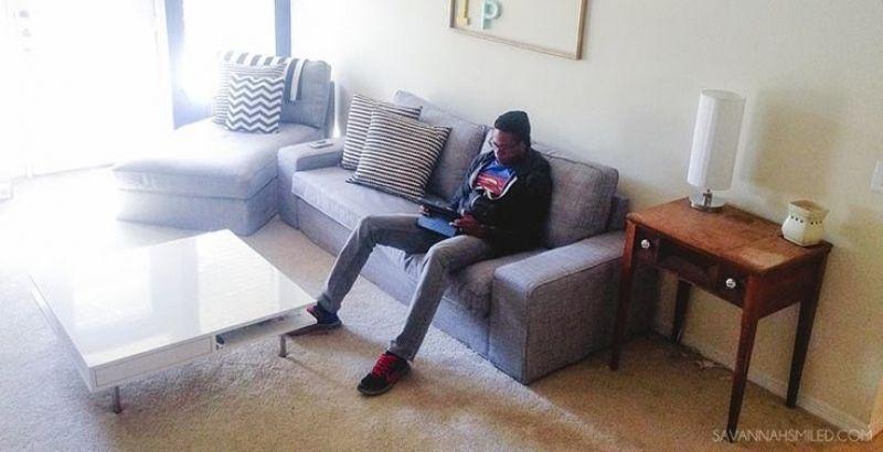 kivik sofa review 2015 2016 chaise lounge design ikea reviews uk