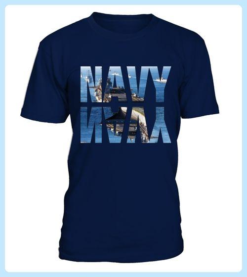 navy (*Partner Link)