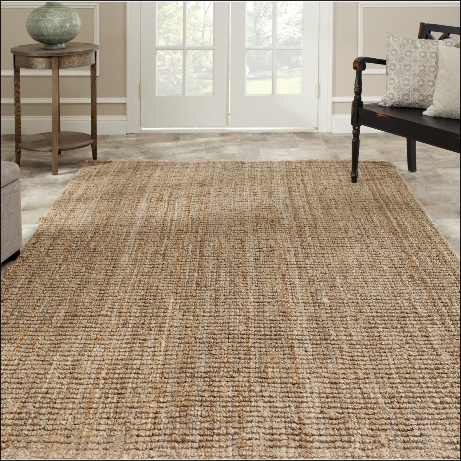 10 X 14 Outdoor Area Rugs Sisal Area Rugs Braided Area Rugs Natural Area Rugs