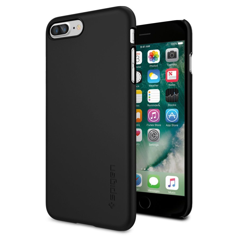 thin fit iphone 7 plus case