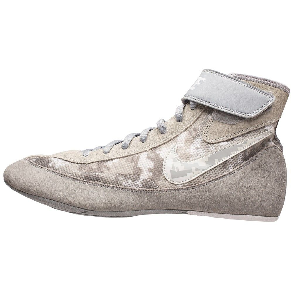 more photos 92166 9c1be Nike Speedsweep VII (Pure Platinum   Wolf Grey   White)