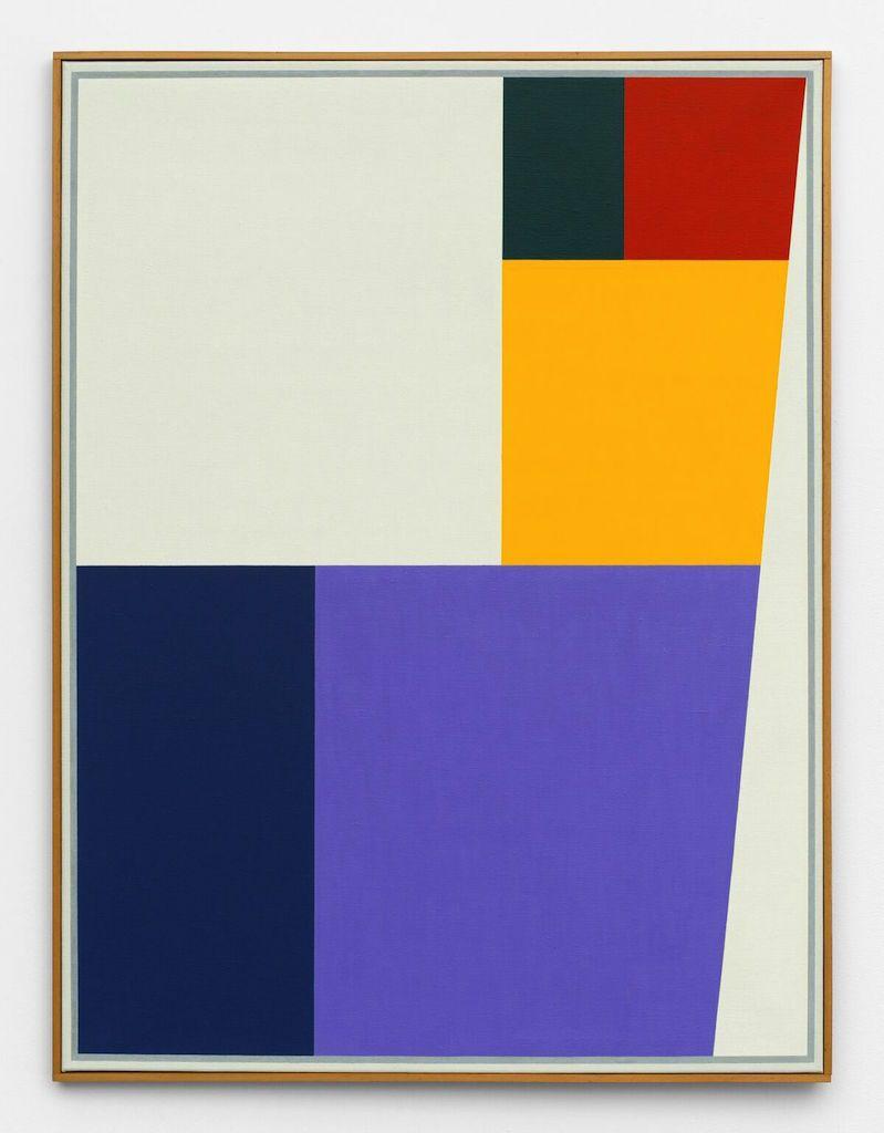 Extrêmement Léon Wuidar | art | Pinterest | Leon, Peintures abstraites et Art  HN71