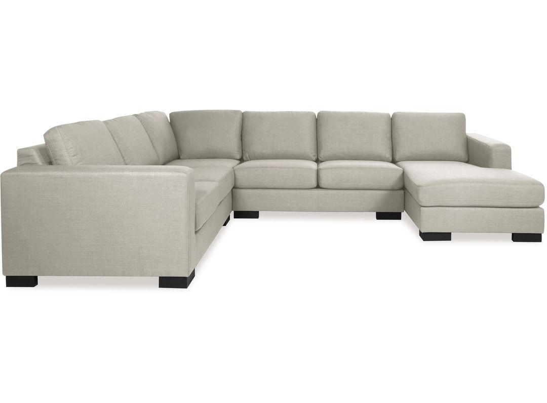 Canterbury Corner Chaise Suite Danske Mobler New Zealand Made Furniture Stressless Furniture Lounge Suites Furniture