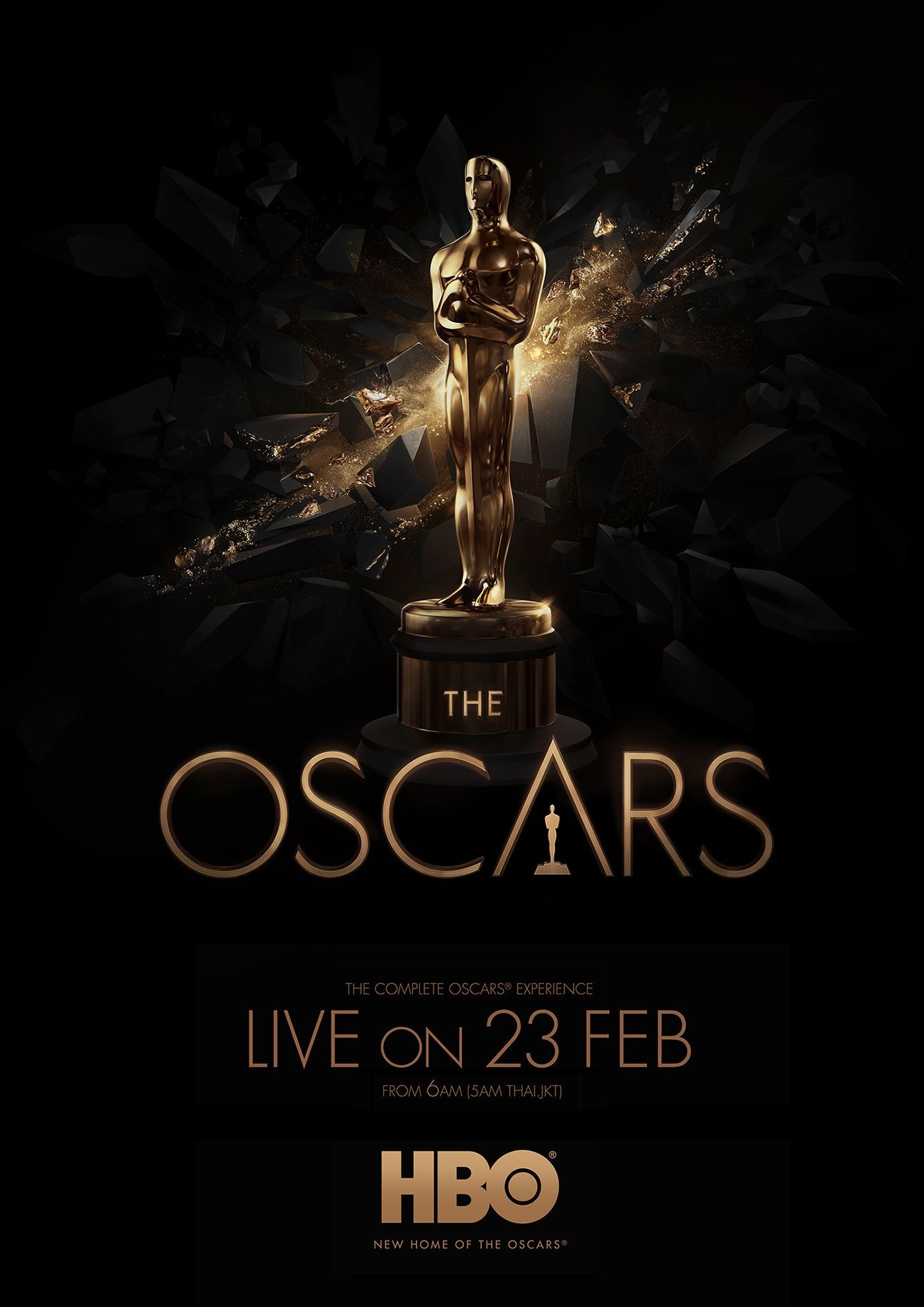 Pin by PurpleRain on And The Oscar Goes To . . .? in 2020