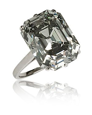 Image result for Steel Gray Diamond