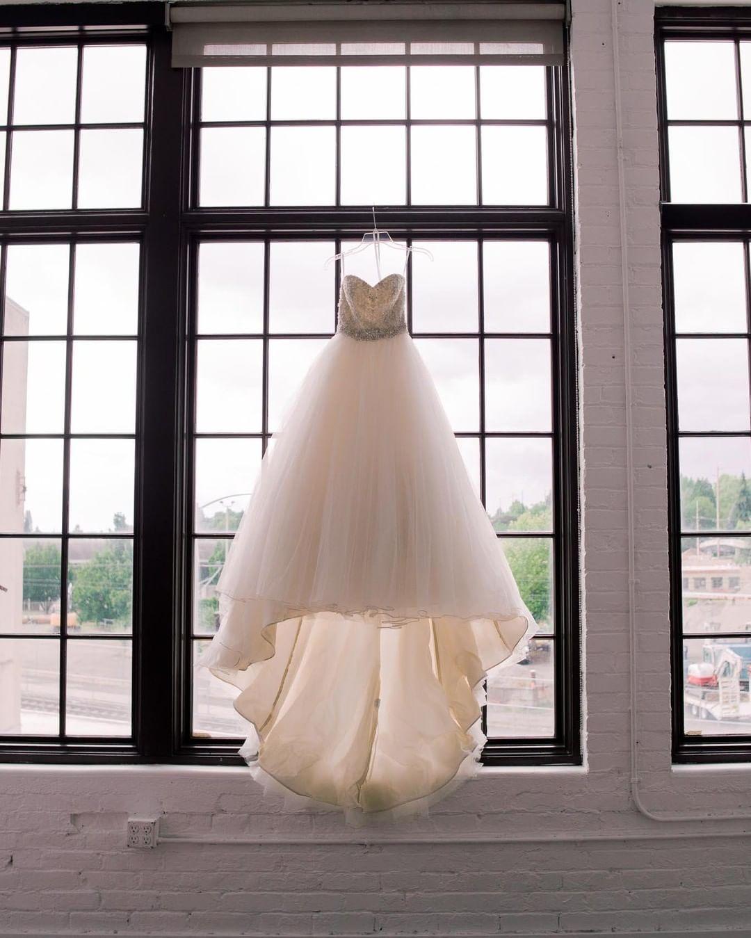 @jaclynolsonphoto posted to Instagram: Another day, another dress. 💫 . . . .  #loveandwildhearts #authenticlovemag #photobugcommunity #belovedstories #destinationweddingphotographer #lookslikefilm #weddinginspo #radlovestories #muchlove_ig #junebugwedding #magnoliarouge #wedventuremag #ruffledblog #weddingsparrow #jaclynolson #jaclynolsonphotography #weddingsparrow #thatsdarling #portlandweddingphotographer #oregonweddingphotographer #washingtonweddingphotographer #pnwweddingphotographer #