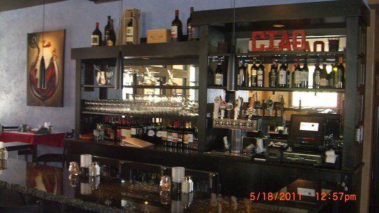 Ciao Mambo Montana On My Mind Trip Advisor Restaurant