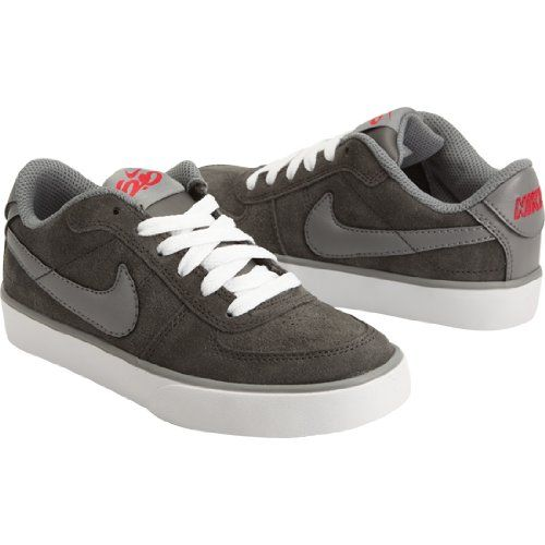super popular b6910 d6ab3 Nike shoes that go with everything.