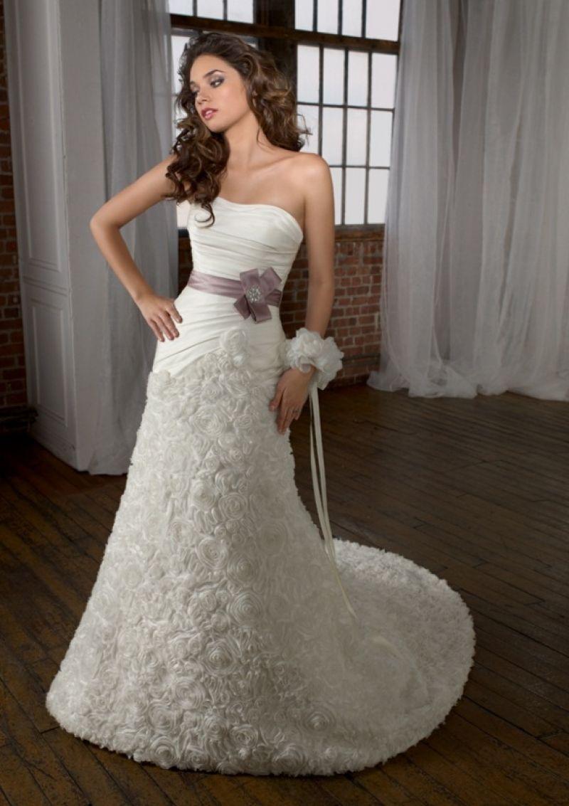 Elegant Wedding Dresses Syracuse Ny