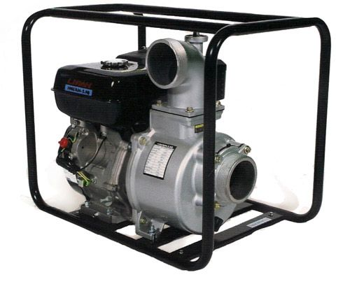 Mieco Pumps And Generators Pvt Ltd Offers Powerful Indian Generating And Pumping Solutions Starting From Moveable Hydrocarbo Water Pumps Pressure Pump The Unit