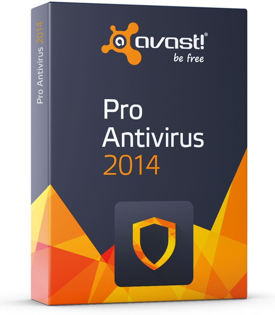 How can I prolong the anti-virus Avast