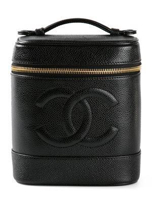 32c980eb6c5 Chanel - Women s Vintage Chanel - Farfetch