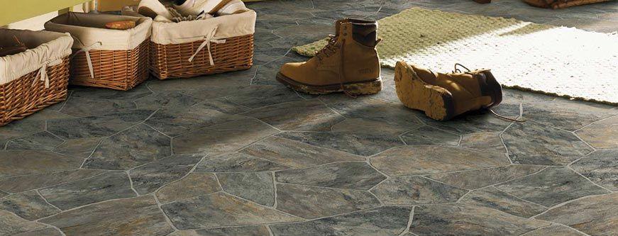 Sketch Of Basement Floor Covering Best Options Based On Public - Cement floor covering options