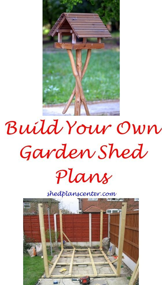 tuffshedfloorplans lean shed plans free pdf 4x6 garden shed plans