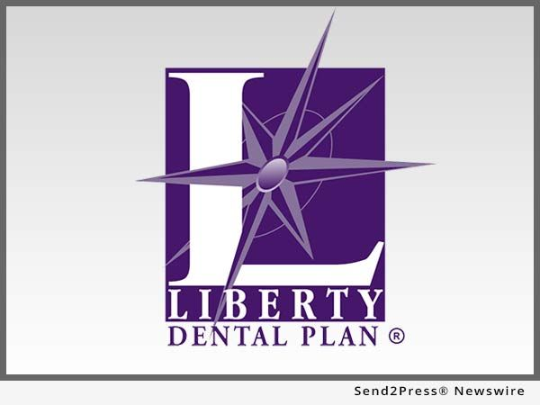 Gateway To Healthy Smiles Liberty Dental Plan Offers The Most