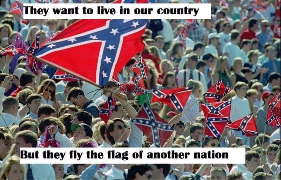 Pin By Cole On Repository Of Random Social Commentary Ole Miss Ole Miss Football Hotty Toddy