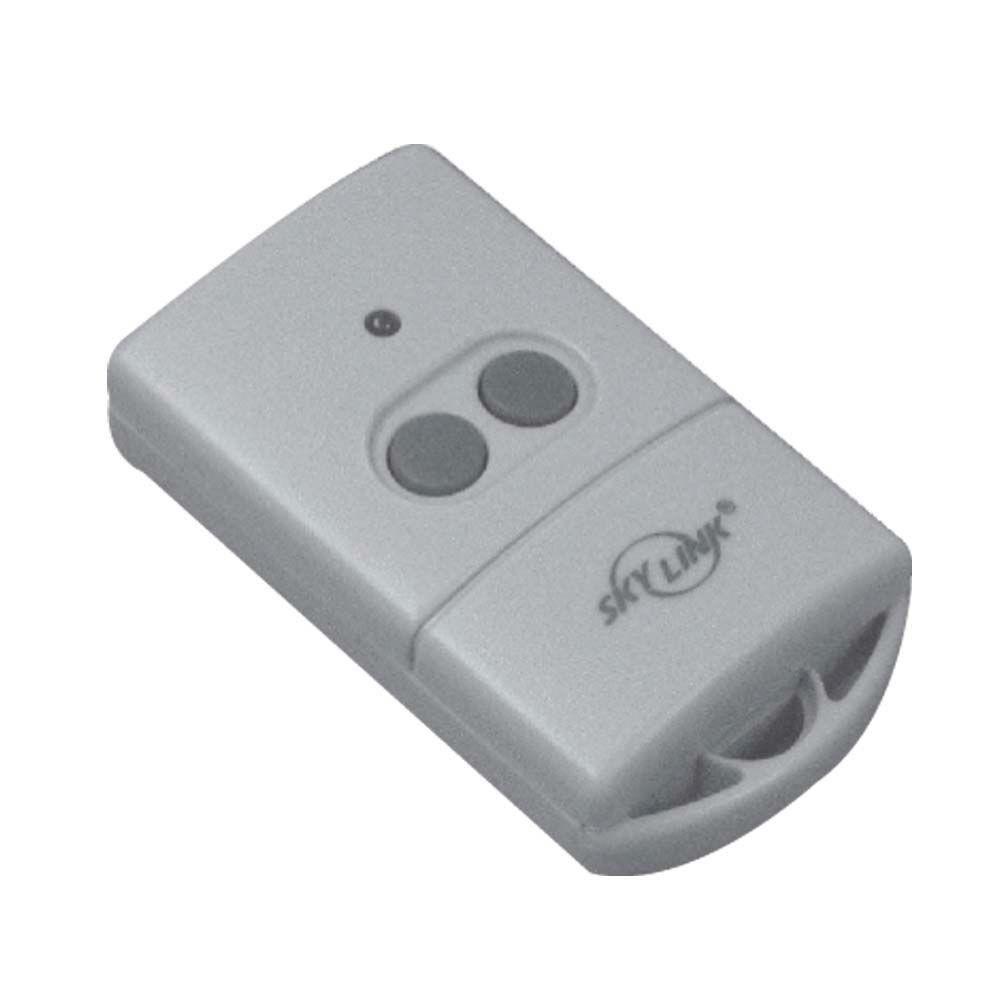 Skylink 2 Button Non Universal Keychain Remote Transmitter G6t2 Remote Garage Door Opener Remote Garage Door Remote Control