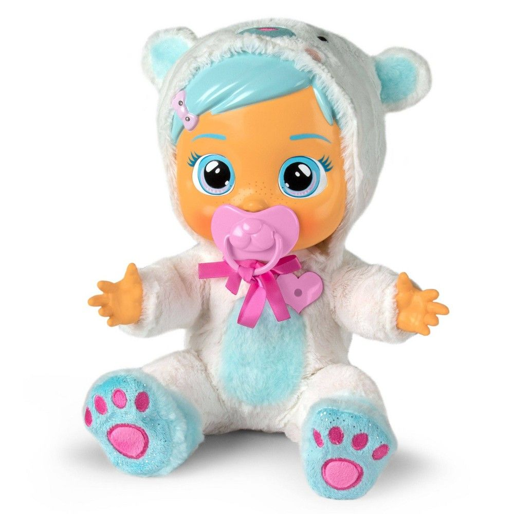 Viro Rides Vega 2 N 1 Transforming Electric Scooter Blue Comic Interactive Baby Dolls Interactive Baby Cry Baby