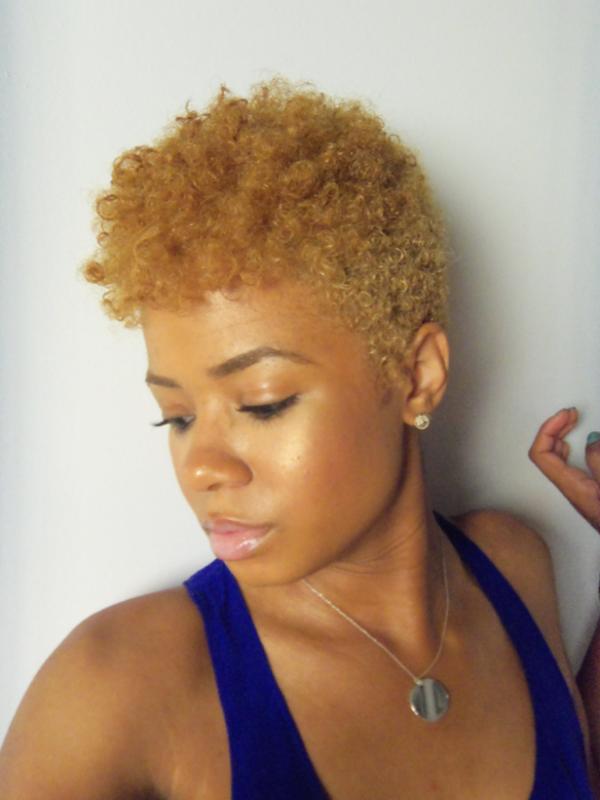 hair color on african american hair | ... hair club i can ...