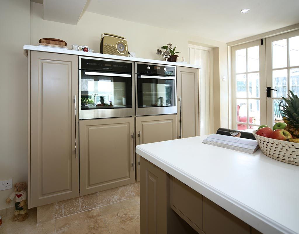 Best Farrow And Ball London Stone Google Search Home 400 x 300