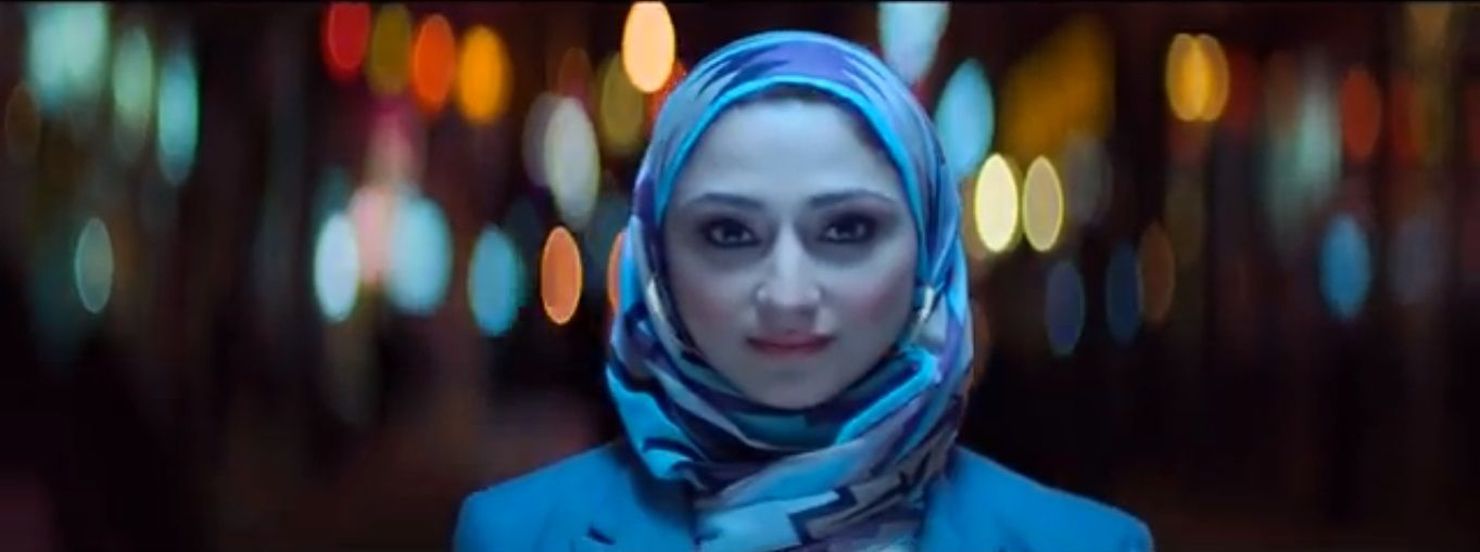 "Coke premiered its commercial featuring a multilingual rendition of ""America the Beautiful"" by a multicultural cast at the Super bowl, and sparked some controversy."