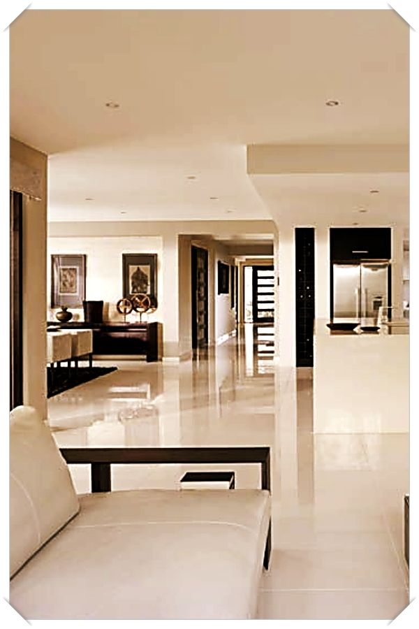 Home interior design terrific advice on having  remarkable improvement project thank you for viewing our image homeinteriordesign also decoration doesn   just have to be left skilled carpenters rh pinterest