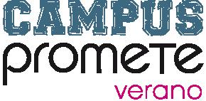 Campus Promete Verano 2015