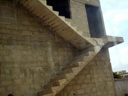 Pin by Lesley J Jackson on Whatever | Construction fails, Architecture fails, Construction